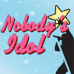 Nobodys-Idol-2013