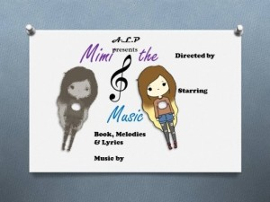 mimi-and-the-music