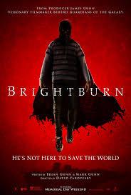 Brightburn (2019) - IMDb